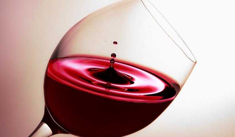 Produkcja wina
