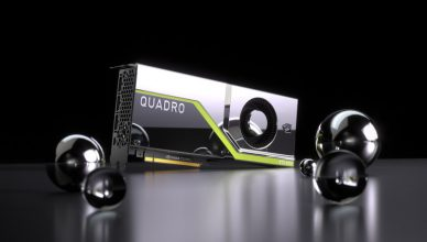 NVIDIA-Quadro-RTX-8000
