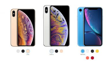 iphone-xs-xr-xs-max