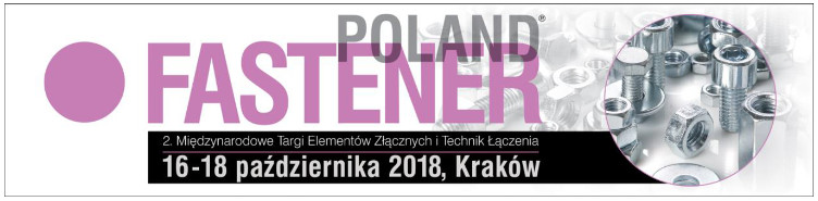 fastener polska