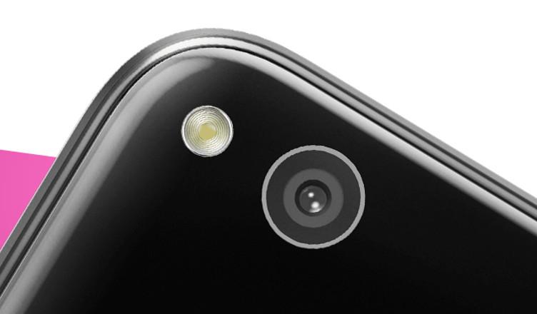 Jak robić dobre zdjęcia zwykłym smartfonem