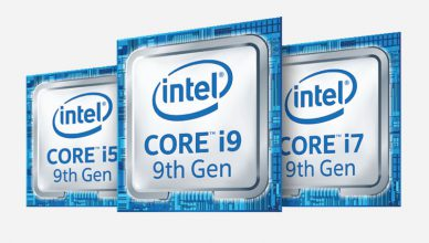 intel-core-9th
