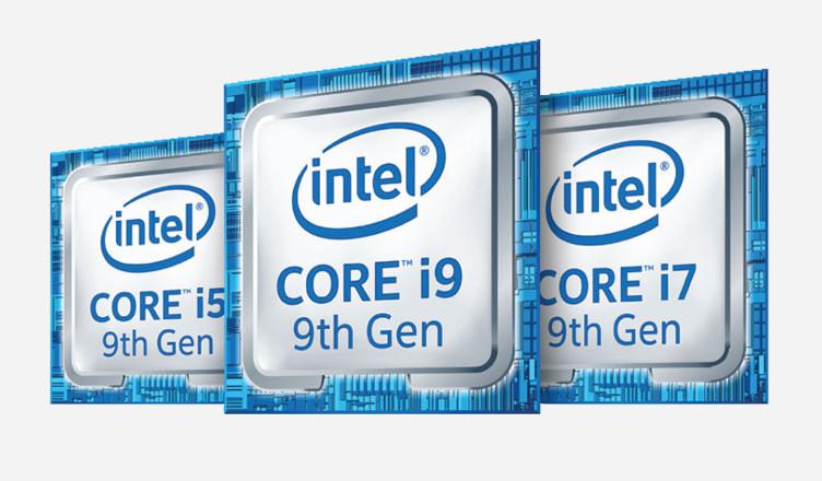 intel-core-9th
