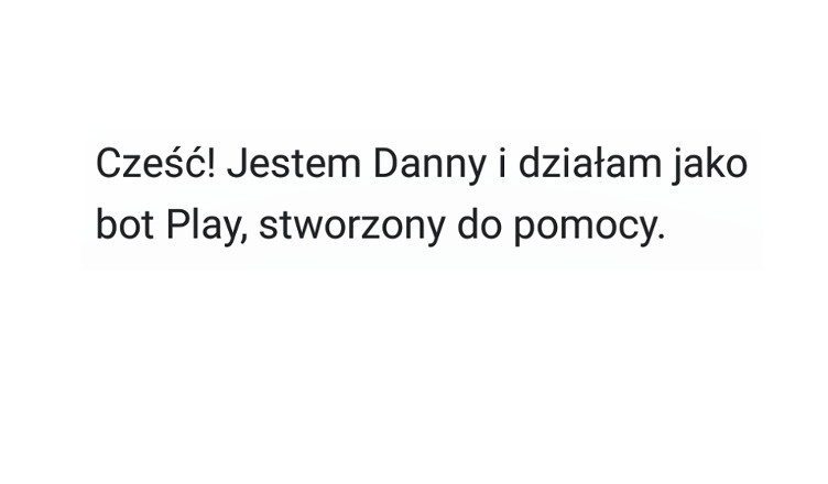 play danny