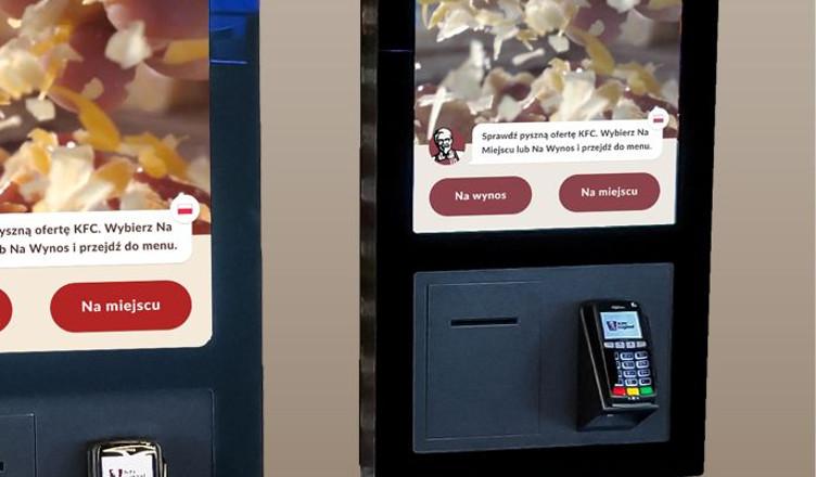 cyfrowe kioski
