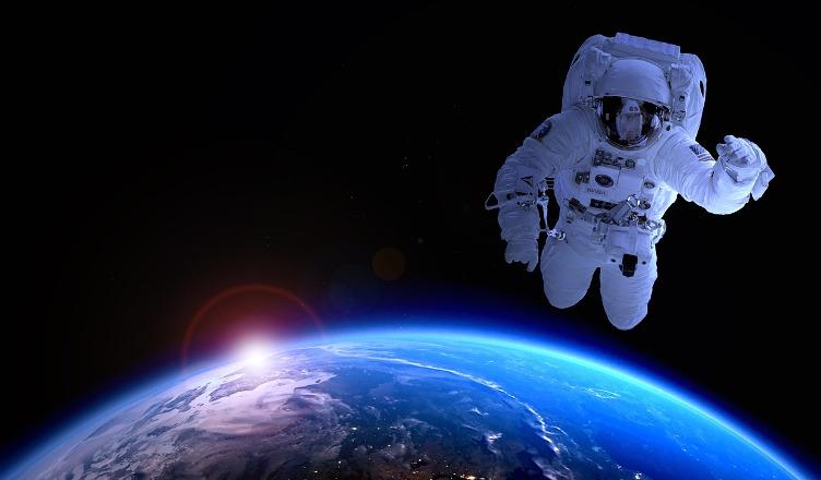 siły kosmismiczne