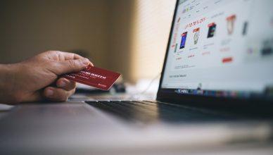 zakupy w internecie statystyka