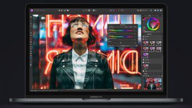 macbook 13 pro