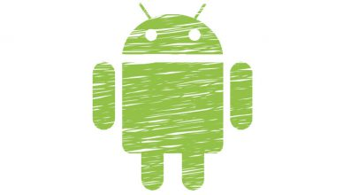 Android 10 aktualizacja