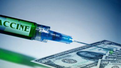szczepionka na koronawirus