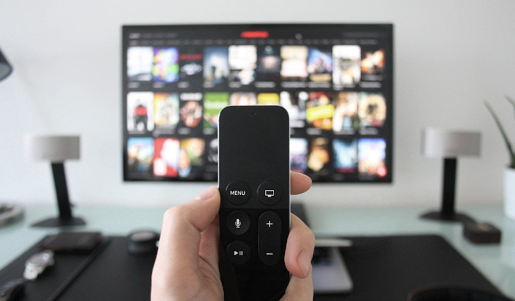 sprzedaż telewizorów