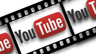 Premium Lite YouTube