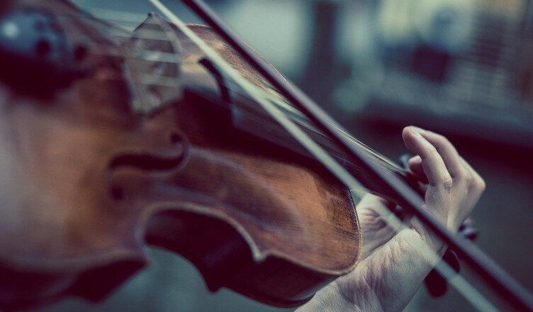 serwis z muzyką klasyczną