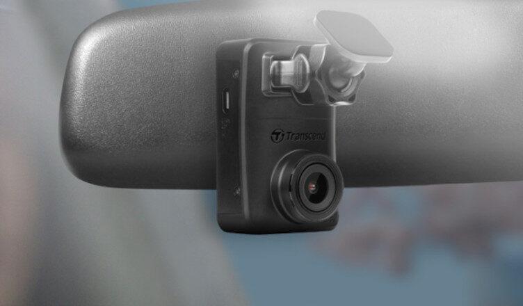 wideorejestrator Full HD